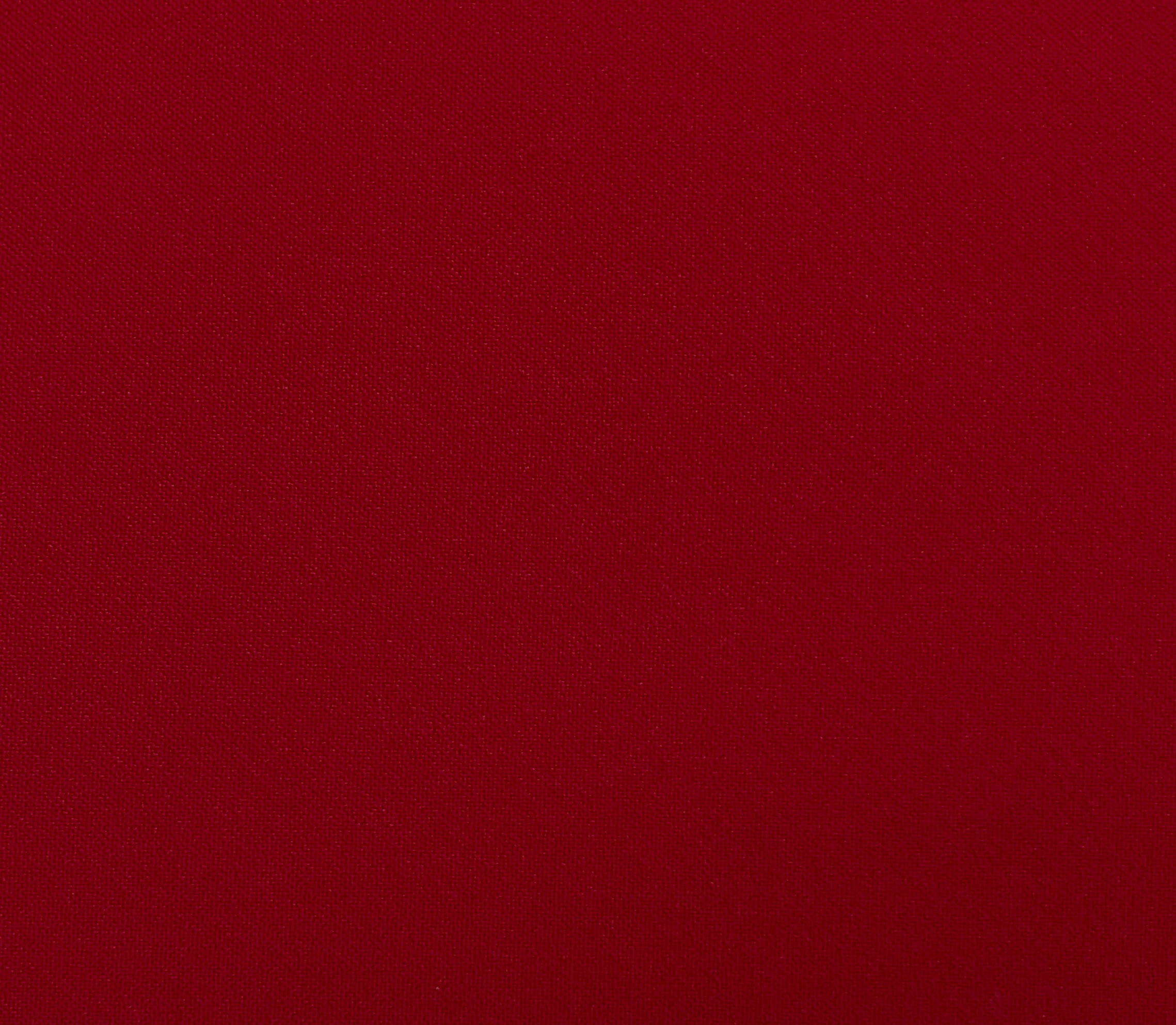 Coupon de tissu cr pe de polyester couleur groseille 3m x 1 50m i sacr s coupons - Teindre tissu polyester ...