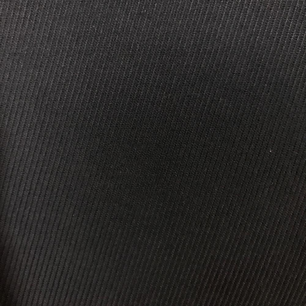 Coupon de tissu en coton et cachemire peau de p che serg i sacr s coupons - Tissu peau de peche ...